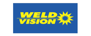 WELD VISION