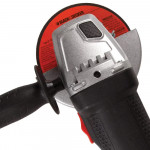 Esmerilhadeira Angular 4.1/2 820w G720 - Black Decker