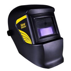 Máscara de Solda Automática New Welder WELD VISION - 97623